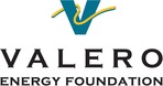 Valero Energy Foundation_Logo